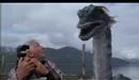 Loch Ness Terror Official DVD Trailer