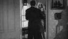 Black Friday (1940) Trailer