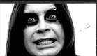 "Ozzy Osbourne - ""I Just Want You"""