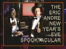 The Eric Andre New Year's Eve Spooktacular (The Eric Andre New Year's Eve Spooktacular)