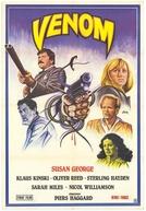 Terror Dentro da Noite (Venom )