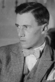 Hans Richter (II)