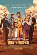 Don Verdean: O Que o Passado Nos Reserva (Don Verdean)