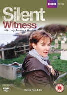 Silent Witness (20ª Temporada) (Silent Witness (Season 20))