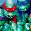 FILMES E GAMES - E tudo sobre a cultura POP | FGcast #54 - As Tartarugas Ninja 2 - O Segredo do Ooze (1991)