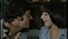 The Love Butcher (1975) Erik Stern & Robin Sherwood