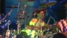 Ozzy Osbourne  -  Mr Crowley