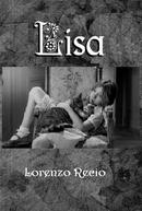 Lisa (Lisa)