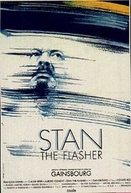 Stan the Flasher (Stan the Flasher)