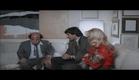 Trailer Spaghetti a mezzanotte (Lino Banfi - Barbara Bouchet) by IlFilmografo