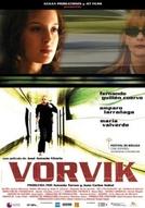 Vorvik  (Vorvik )