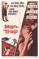 Beco Sem Saída (Man-Trap)