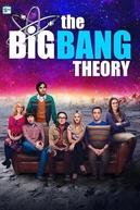 Big Bang: A Teoria (12ª Temporada) (The Big Bang Theory (Season 12))