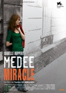 Médée miracle (Médée miracle)