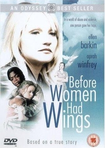 Se as Mulheres Tivessem Asas - Poster / Capa / Cartaz - Oficial 1