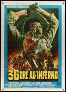 36 Horas no Inferno (36 ore all'inferno)