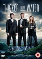Thicker Than Water (1ª Temporada) (Tjockare än vatten (Season 1))