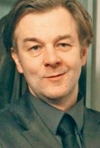 Constantin Puscasu