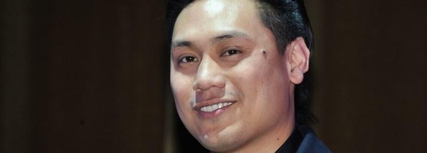 Jon M. Chu, diretor de G.I. Joe: Retaliação, pode dirigir STAR TREK 3 |