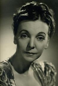 Zasu Pitts (I)