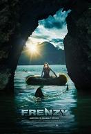 Frenzy (Frenzy)
