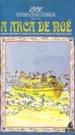 A Arca de Noé (Noah's Ark)