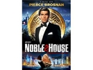 Noble House (Noble House)