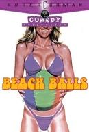 Jogos de Praia (Beach Balls)