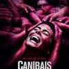 "Crítica: Canibais (""The Green Inferno"")   CineCríticas"