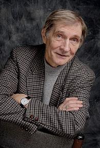 Igor Nikolaievich Yasulovich