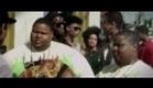 White T Trailer - White T Movie Official Trailer 2013!