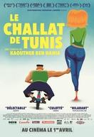 O Navalha de Tunis (Le challat de Tunis)