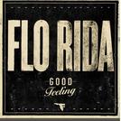 Flo Rida - Good Feeling (Flo Rida - Good Feeling)