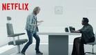 Black Mirror   Official Trailer - Season 3 [HD]   Netflix