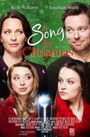 Christmas Solo (Christmas Solo)