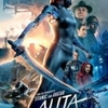 "Crítica: Alita: Anjo de Combate (""Alita: Battle Angel"") | CineCríticas"