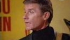 Fantastic Journey-- Funhouse (Roddy McDowall) (1/5)