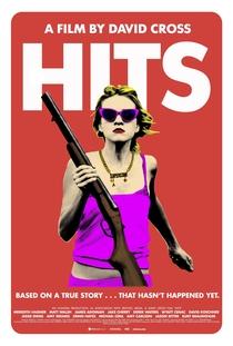 Hits - Poster / Capa / Cartaz - Oficial 1