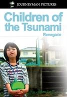 Crianças do Tsunami (Children of the Tsunami)