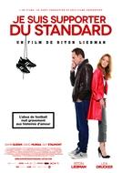 Eu Torço Para o Standard (Je suis supporter du Standard (2013))