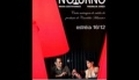 "Trailer Curta-Metragem ""Amor Noturno"""