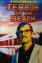 Terror na Praia - Poster / Capa / Cartaz - Oficial 1