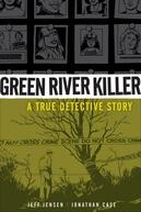 Green River Killer (Green River Killer)