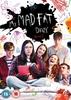 My Mad Fat Diary (1ªTemporada)