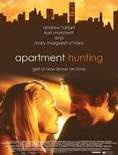 À Procura de Confusão (Apartment Hunting)
