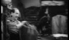 """Last Holiday"" (original 1950 British classic) w. Alec Guiness PART 1"