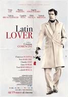 Latin Lover (Latin Lover)