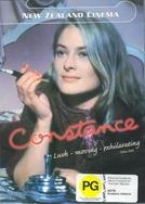 Constance (Constance)