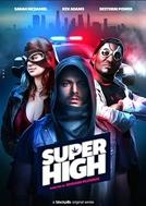 SuperHigh (SuperHigh)