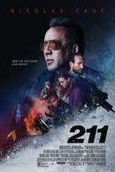 211 - O Grande Assalto (#211)